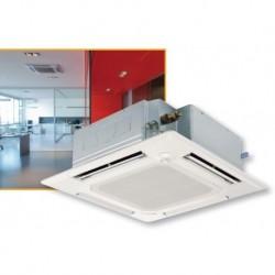 Cassette Mitsubishi Electric SPLZS-100VBA Standard Inverter