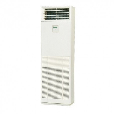 Split columna Mitsubishi Heavy Industries FDF100VN MicroInverter