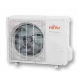 Split de pared Fujitsu ASY 40 Ui-LM