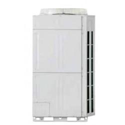 Unidad exterior VRF AJGA 72/90/108 GALH