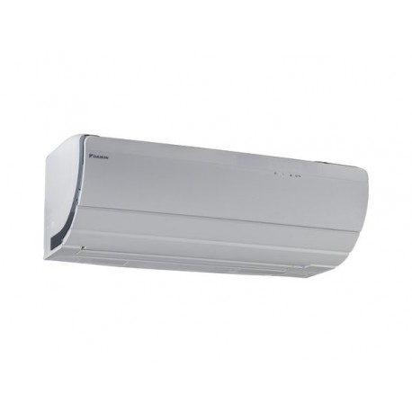 Split de pared Daikin TXZ35N