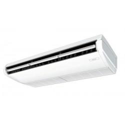 Split horizontal de techo Daikin HQSG140C
