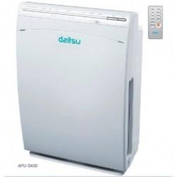 Purificador de aire Daitsu APU-DA30