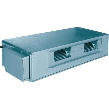 Conductos Inverter Daitsu ACD 80 UiAT Compact