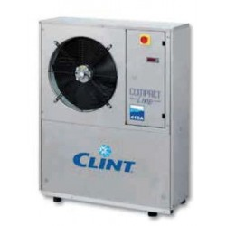 Enfriadora Inverter General Clint CHA/IK/A 41